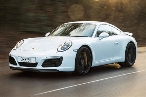 10 cheap sports cars that get the for your buck money inc