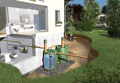 Zeitschrift Wohnen Und Garten Haus Und Garten Zeitschrift Nmmrc Info