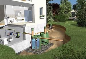 Haus Und Garten Zeitschrift : haus und garten zeitschrift haus dekoration ~ Frokenaadalensverden.com Haus und Dekorationen