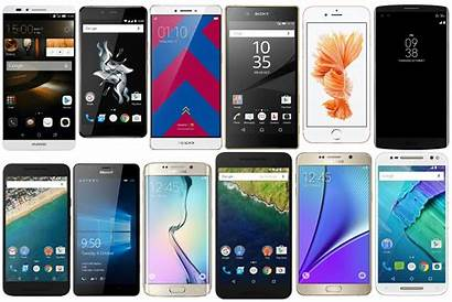 Smartphone Friday Smartphones Versus Moet Letten Bestellen
