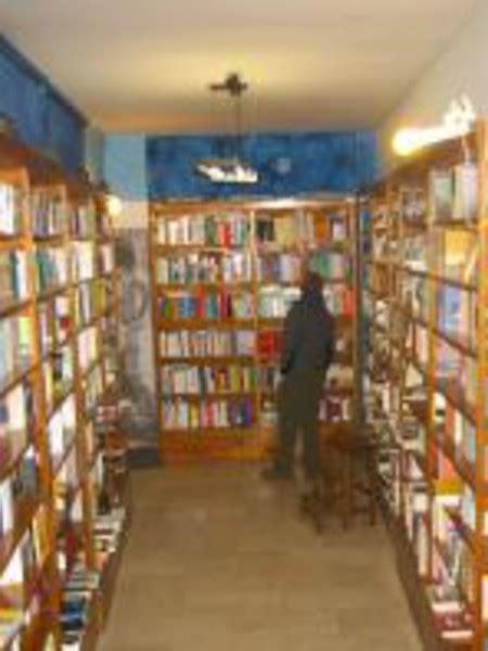 librerie bologna libri usati libreria delle moline a bologna libreria itinerari