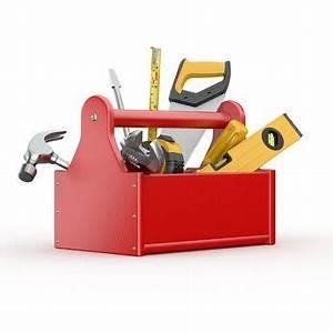 La Boite A Outils Catalogue : votre bo te outils pour la d co ou les petites r parations ~ Dailycaller-alerts.com Idées de Décoration