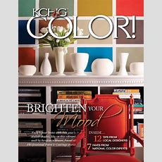 Kch&g Color By Network Communications Inc  Issuu