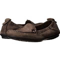 Hush Puppies Ceil Slip On Nubuck by Where To Buy Hush Puppies Ceil Slip On Black Grey Nubuck