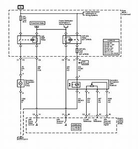 2006 Chevy Cobalt Radio Wiring Diagram  2006  Free Engine Image For User Manual Download