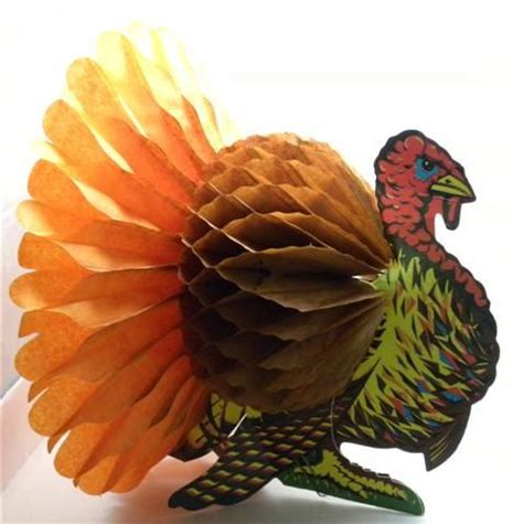 vintage thanksgiving decorations 158 best die cut decorations images on pinterest halloween ideas halloween stuff and happy