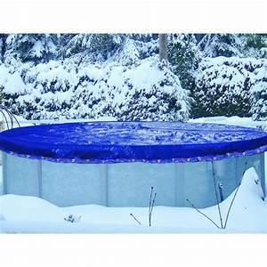 Bache De Sol : b che hiver piscine hors sol bas prix ~ Melissatoandfro.com Idées de Décoration