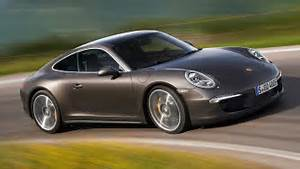 Porsche 911 Key Beating the porsche 911 is the