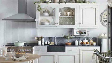 meuble de cuisine maison du monde decoration cuisine maison du monde