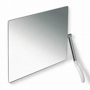 hafele hewi lifesystem adjustable bathroom mirrors With adjustable bathroom wall mirrors