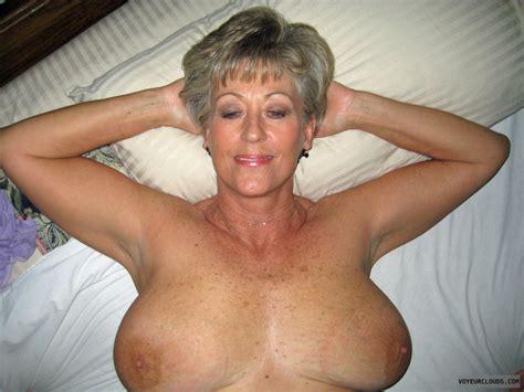 big tit mature porn pics and galleries
