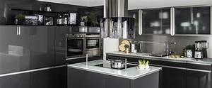 Darty Cuisine équipée : cuisine etoile ~ Premium-room.com Idées de Décoration