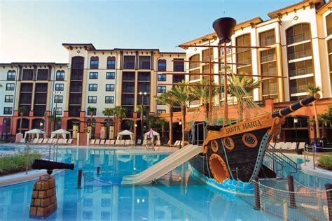 sheraton vistana villages resort villas  driveorlando