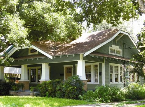 green exterior paint schemes green exterior