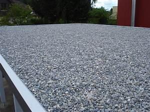 Epdm Folie Dach : garagendach abdichten vorher nachher garagendach abdichten myhammer blog f r handwerker ~ Orissabook.com Haus und Dekorationen