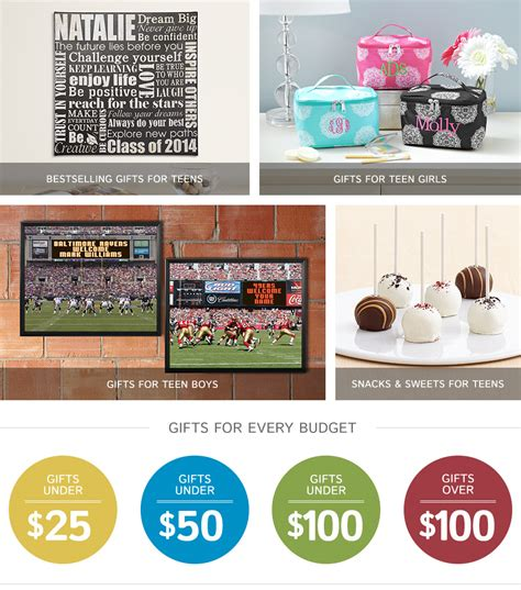 christmas gifts for high school boys gifts gifts for teenagers gifts
