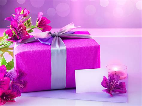 Gifts Background Images Hd by Gift Wallpapers Pictures Images