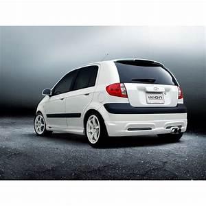 Hyundai Getz 2005 : my perfect hyundai getz facelift 3dtuning probably the best car configurator ~ Medecine-chirurgie-esthetiques.com Avis de Voitures