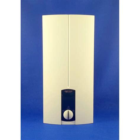 elektronischer durchlauferhitzer 21 kw stiebel eltron dhb 27 st elektronischer durchlauferhitzer 27kw 400v porsch heiztechnik