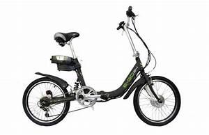20 Zoll Fahrrad Körpergröße : 20 zoll alu fahrrad e bike pedelec klappbar viking e go ~ Kayakingforconservation.com Haus und Dekorationen
