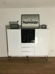 Küchenschränke Einzeln Hochglanz : mini k chenzeile ikea ~ Indierocktalk.com Haus und Dekorationen
