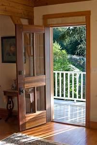 Dutch Door: Dutch Front Doors