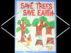ideas  save trees slogans  pinterest save