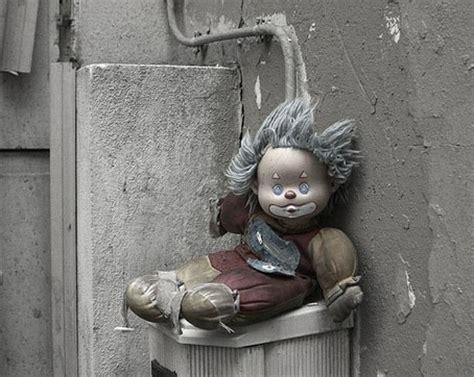 abandoned toys images  pinterest