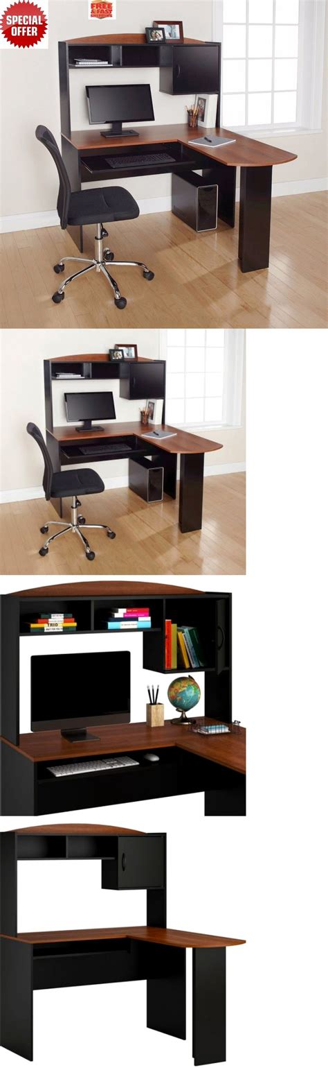 best place to buy a desk where is the best place to buy office furniture