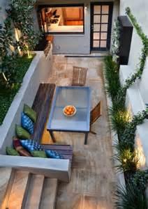 kleiner balkon gestalten 60 inspirierende balkonideen so werden sie einen traumhaften balkon gestalten