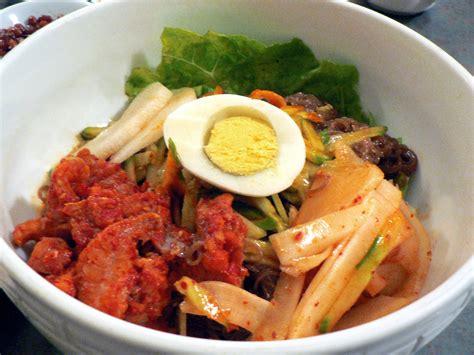 description cuisine file food hoe naengmyeon 01 jpg