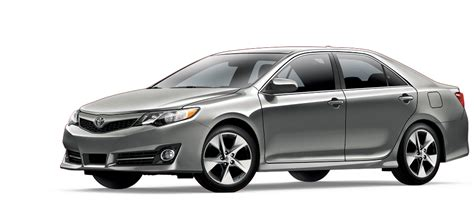 Toyota Camry Se 2014 by 2014 Toyota Camry Se Sport Review
