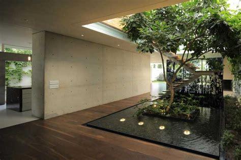 indoor garden design cob led grow light