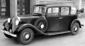 Prime Voiture Diesel Plus De 10 Ans : daimler f te ses 125 ans mercedes benz 260 d premi re voiture diesel ~ Gottalentnigeria.com Avis de Voitures