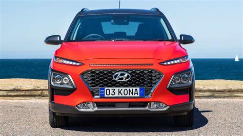 Kona 2019 4k Wallpapers by 2018 Hyundai Kona 4k 3 Wallpaper Hd Car Wallpapers Id