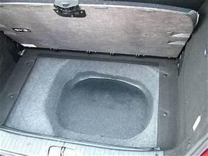 Rost Im Wasser : dscf6742 wasser im kofferraum und rost l sst auch schon gr en mercedes a klasse w169 ~ Watch28wear.com Haus und Dekorationen