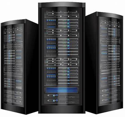 Server Dedicated Hosting Gaming Data Center Windows
