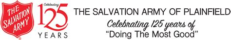 Salvation Army Car Donation Nj by The Salvation Army New Jersey Division Upcoming Events