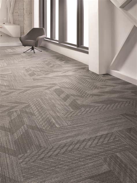 carpet exciting carpet tiles lowes  cozy interior