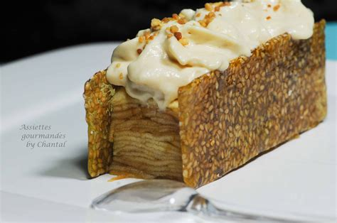 dessert avec de la pomme dessert avec de la pomme 28 images dessert aux pommes original mille feuilles de pomme et