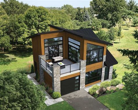 top photos ideas for garage plans with loft 25 best ideas about contemporary house plans on
