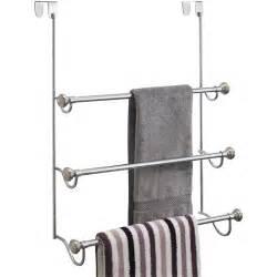 Walk In Shower Designs Without Doors Pictures by Interdesign Over The Door Towel Rack In Over The Door