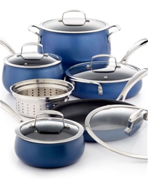 chef quality european cutlery  cookware  professional results