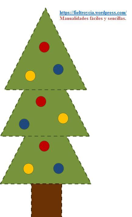 plantilla arbol navidad m 225 s de 25 ideas incre 237 bles sobre plantilla 225 rbol de navidad en dibujo 225 rbol de
