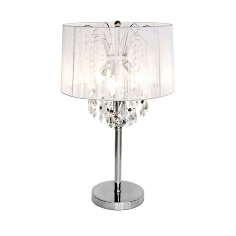 chandelier table l by made with designs