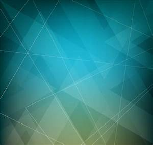 Abstract Shapes Background Pictures to Pin on Pinterest ...
