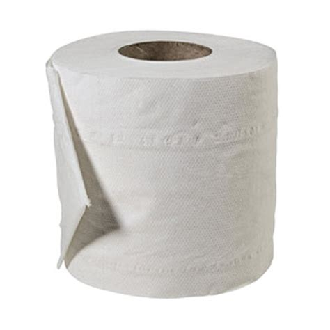 disposable toilet luxury toilet rolls paper products cleaning hygiene