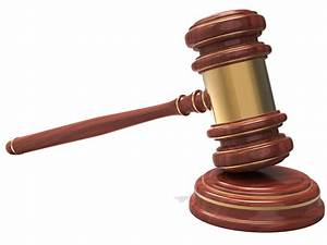 Court Gavel Png | www.imgkid.com - The Image Kid Has It!