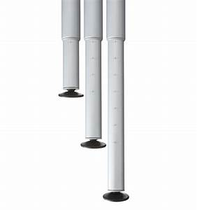 7 best images about Table legs on Pinterest Metal table