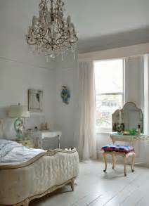 shabby chic bedroom decorating ideas 1000 images about shabby chic bedrooms on shabby chic bedrooms shabby chic and shabby